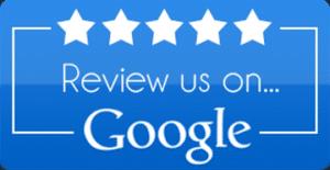 google_rev
