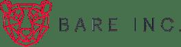 Bare_Inc_
