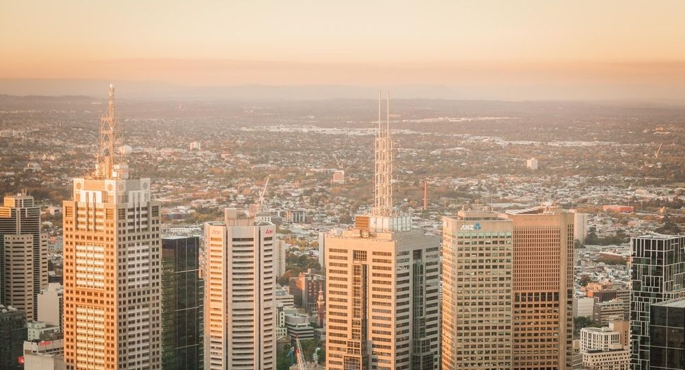 Industries getting the most out of Digital marketing melbourne