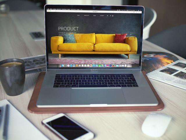 Qualities of a good web design company