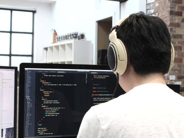 Web Development in Melbourne Whats Hot and What's Not