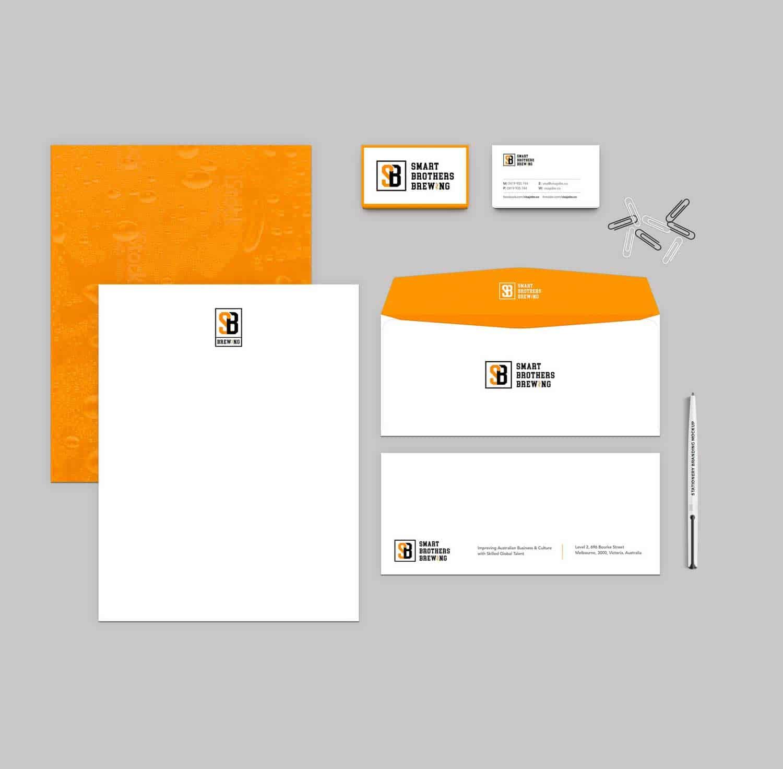 SBB_Branding