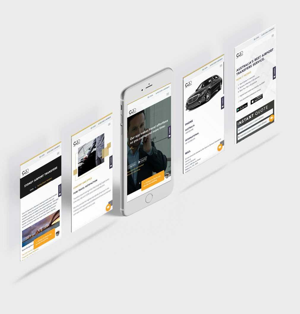 COD_Branding_phone