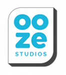 Ooze Studios